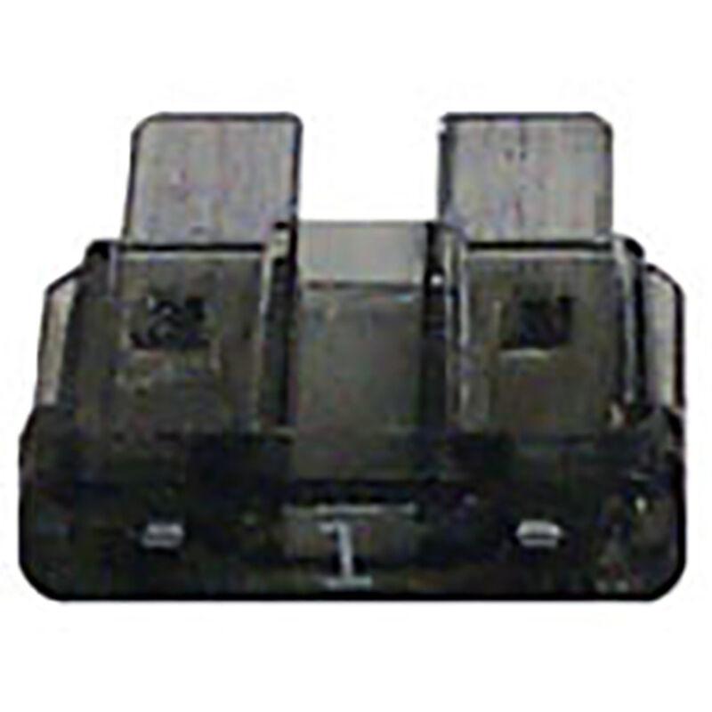 Sierra ATM Fuse, Sierra Part #FS79480 image number 1