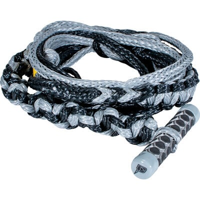 Connelly Proline T-Bar Surf Rope