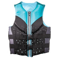 Hyperlite Women's Indy Life Jacket