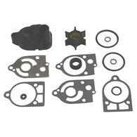 Sierra Water Pump Kit For Mercury Marine Engine, Sierra Part #18-3507