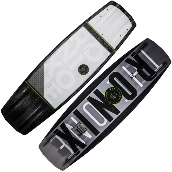 Ronix One A.T.R. Wakeboard, Blank