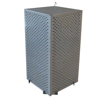 Sportsman Series Folding Steel Fire Cage