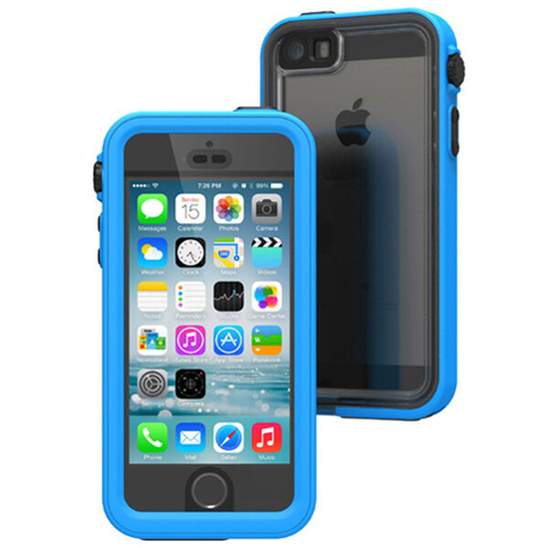 Catalyst Waterproof iPhone 5/5S Case