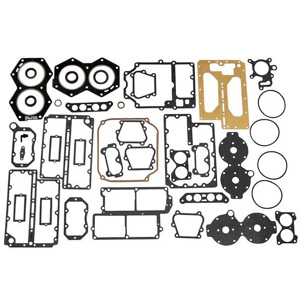 Sierra Powerhead Gasket Set For OMC Engine, Sierra Part #18-4303-1