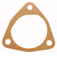 Sierra Water Pump Gasket For Yanmar Engine, Sierra Part #18-56602