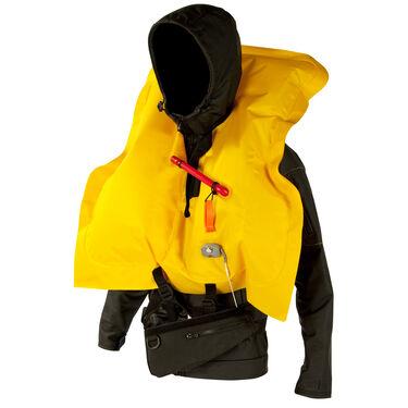 Body Glove Adult Rescue Pouch PFD