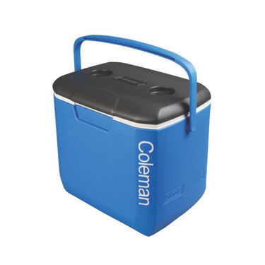 Coleman® 16 Quart Excursion® Cooler