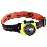 Streamlight Double Clutch USB Rechargeable LED Headlamp