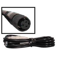 Furuno Power Cord