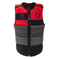 Body Glove Men's Vapor Life Jacket
