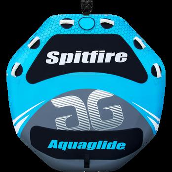 Aquaglide Spitfire 70 3-Person Towable Tube