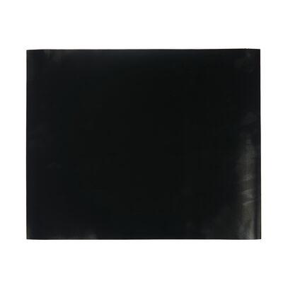 Non-Stick Grill Mat, Black
