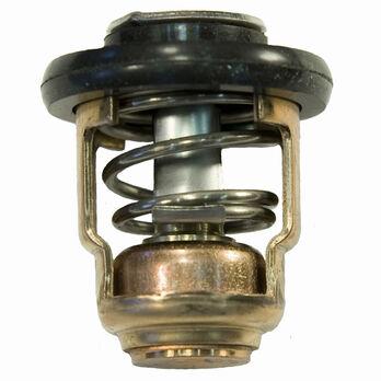 Sierra Thermostat For Yamaha Engine, Sierra Part #18-3541