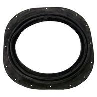 Sierra Transom Seal For OMC Engine, Sierra Part #18-2767