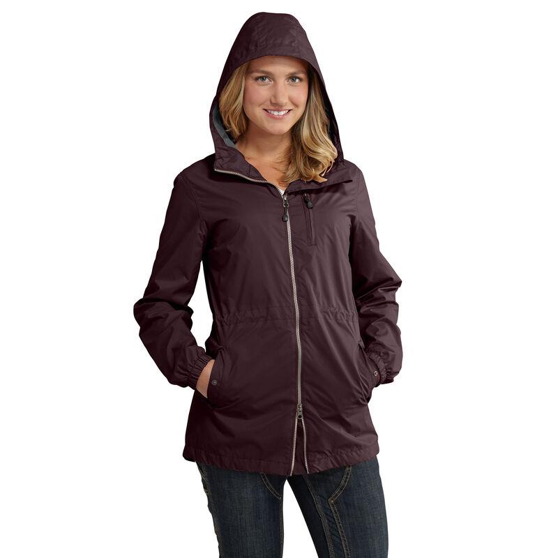 Carhartt Women's Rockford Jacket image number 5