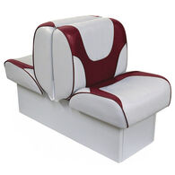 MASSIVE Boat Seats and Seat Accessory Selection | Overton's