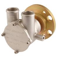 Sherwood P105 Pleasurecraft Engine Pump