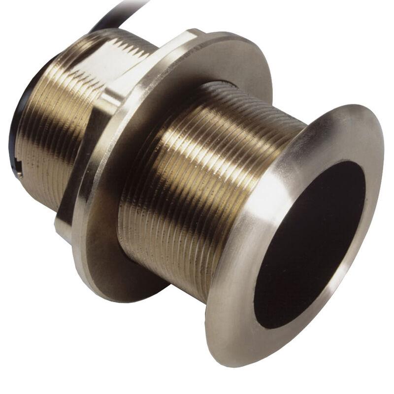 Furuno B60-20 Tilted-Element Transducer image number 1
