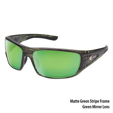 Suncloud Tribute Sunglasses