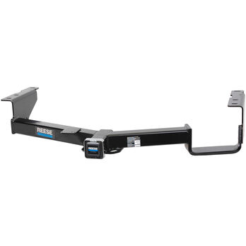 Reese Class III/IV Towpower Hitch For Toyota Highlander