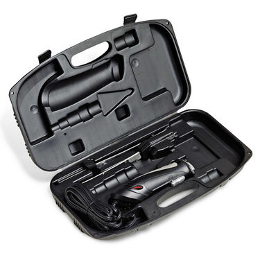 Rapala Electric Fillet Knife Set