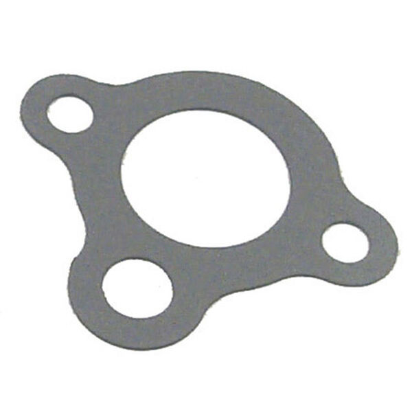 Sierra Thermostat Cover Gasket For Mercruiser Engine, Sierra Part #18-2831-9
