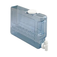 Arrow Home Products H2O Oasis 1.25 Gallon Beverage Dispenser
