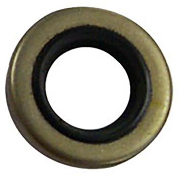 Sierra Oil Seal For OMC Engine, Sierra Part #18-2030