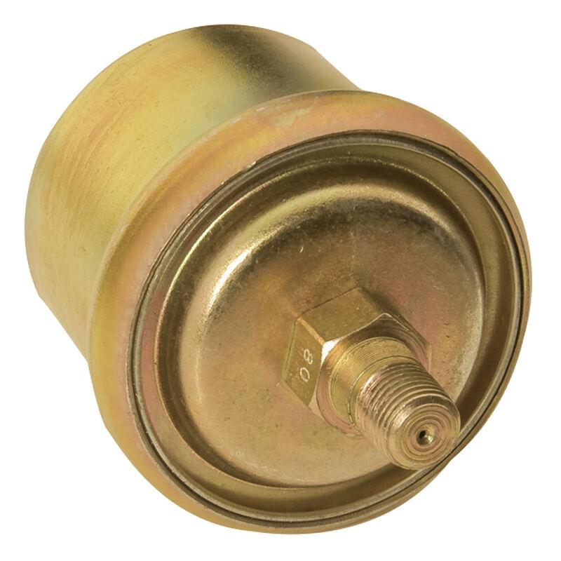 PCM Oil Pressure Sending Unit image number 2