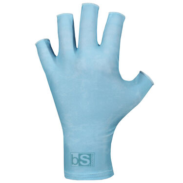 BlackStrap Guide Sun & Water Glove