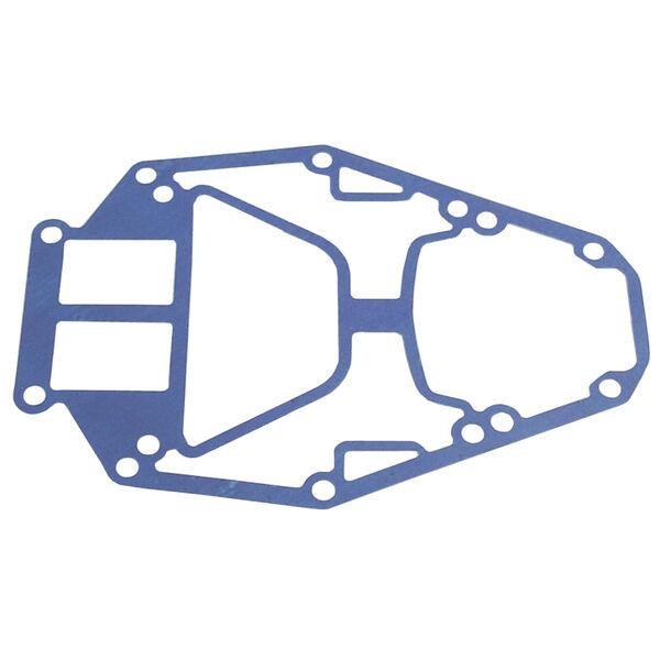 Sierra Exhaust Plate Gasket For Mercury Marine Engine, Sierra Part #18-2508-1-9