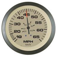 "Sierra Sahara 3"" Speedometer, 65 MPH"