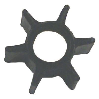 Sierra Impeller For Mercury Marine Engine, Sierra Part #18-3012