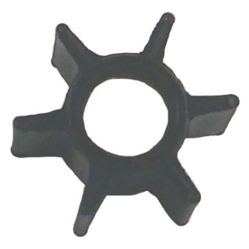 Sierra Impeller For Mercury Marine Engine, Sierra Part #18-3012 image number 1