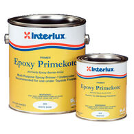 Interlux Epoxy Primekote