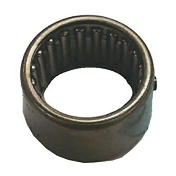 Sierra Upper Crankshaft Bearing For OMC Engine, Sierra Part #18-1393