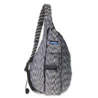 KAVU Ropercise Sling Pack