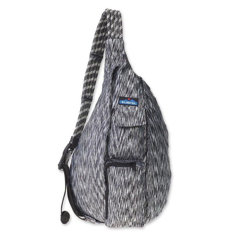 KAVU Ropercise Sling Pack image number 1
