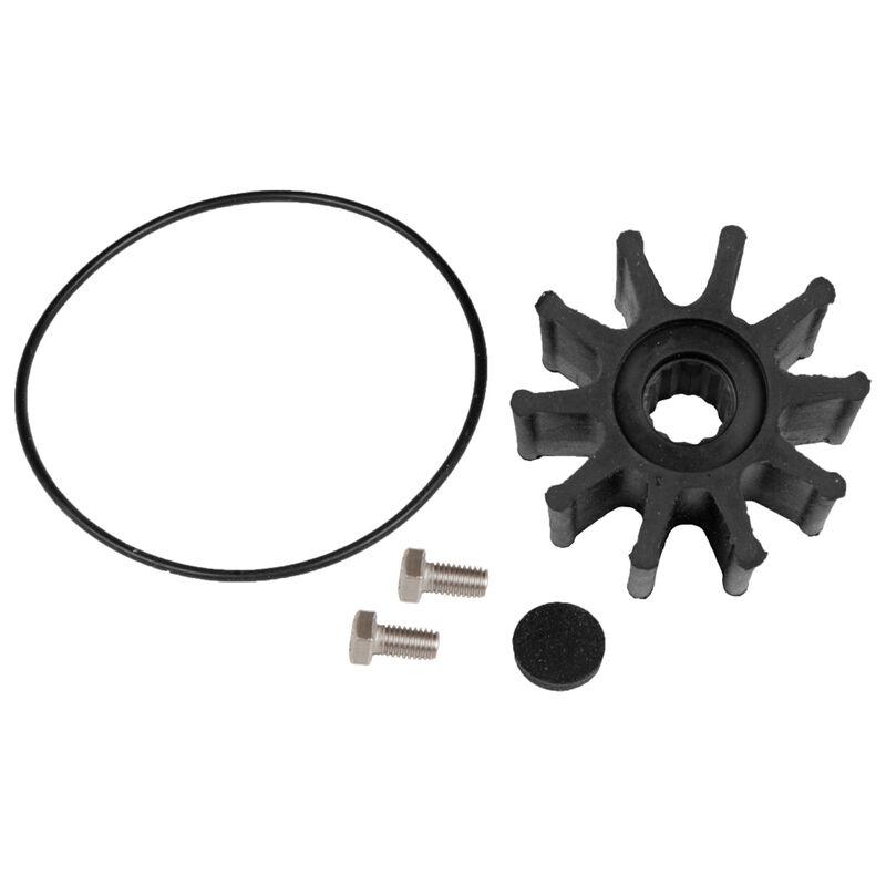 Sierra Impeller Kit For Volvo Engine, Sierra Part #18-3504 image number 1