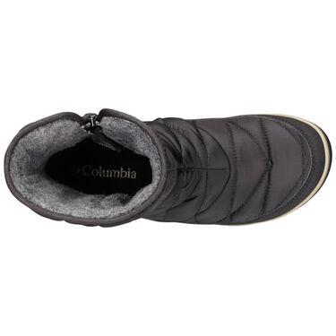 Columbia Women's Heavenly Slip II Omni-Heat Boot
