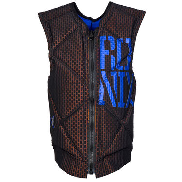 Ronix Parks Competition Watersports Vest