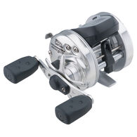 Abu Garcia Ambassadeur S Digital Line Counter Reel