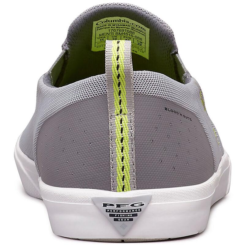 Columbia Men's Dorado PFG Slip-On Shoe image number 8