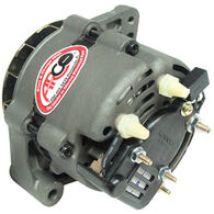 Arco OMC Cobra Alternator