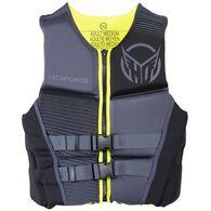 HO Men's System Neoprene Life Jacket