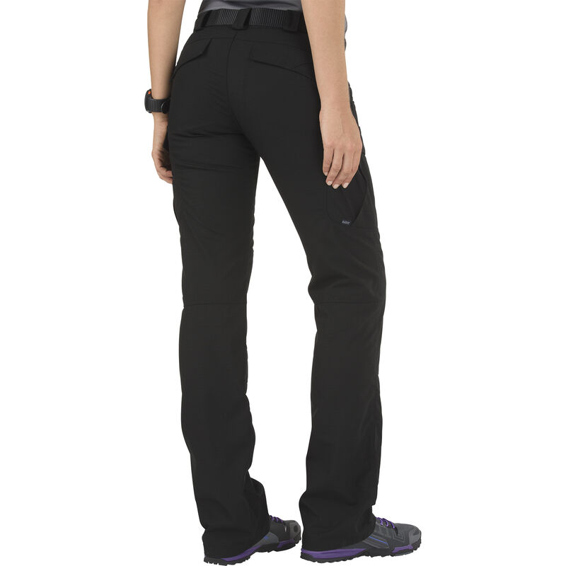 5.11 Tactical Women's Stryke Pant image number 4