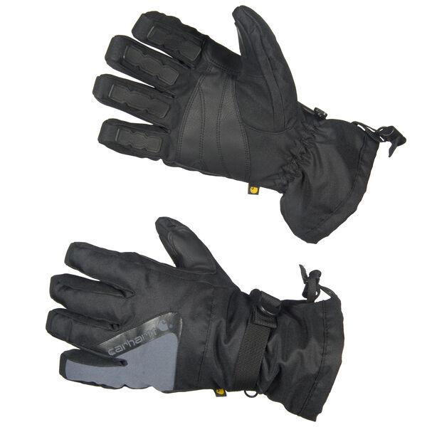 Carhartt Men's Pipeline Glove