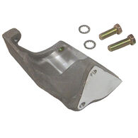Sierra Alternator Bracket For Mercruiser Engine, Sierra Part #18-5968