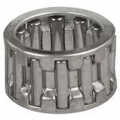 Sierra Rod Bearing For Suzuki Engine, Sierra Part #18-1412