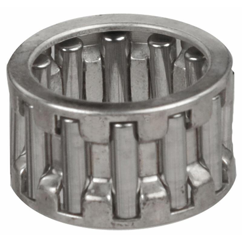 Sierra Rod Bearing For Suzuki Engine, Sierra Part #18-1412 image number 1